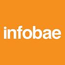 Infobae.webp