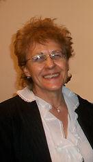 Directora Académica de BA Group