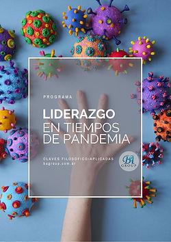Liderazgo en Pandemia.jpg