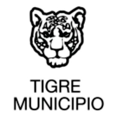Tigre Municipio