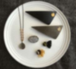 ALLUMETTE-accessories