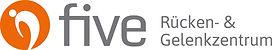 440571-five_logo_mit_zusatz_rgb.jpg
