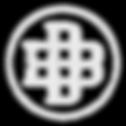 Logo_Bodybutler_20170117 Kopie_bearbeite