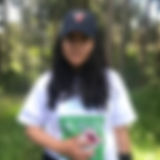 IMG_6885.JPG