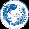 LOGO PLASTICO.png