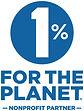 1ftp_NonprofitPartner_Vertical_Blue.jpg