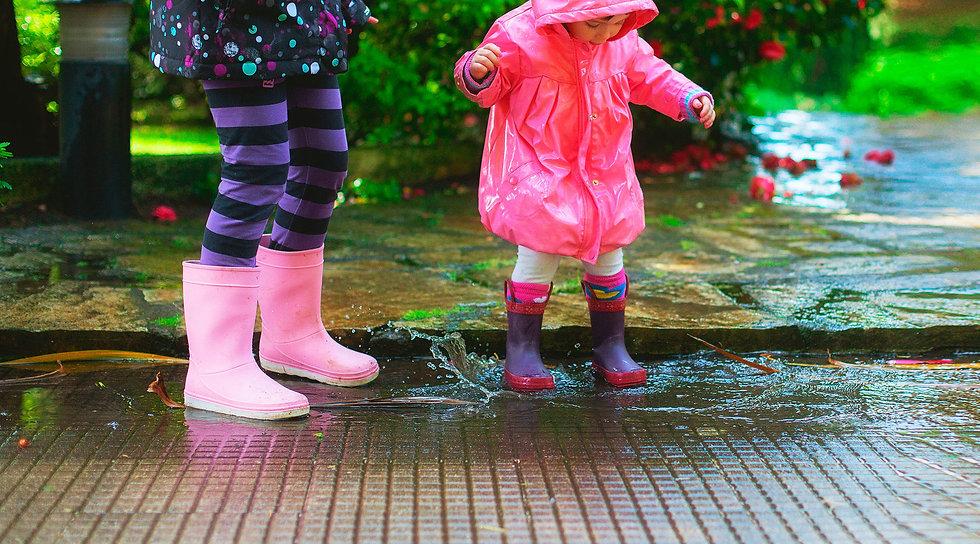 toddler-rain-boots-2160x1200.jpg