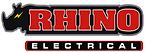 Rhino-Electrical_edited.png