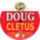 doug and cletus logo .png
