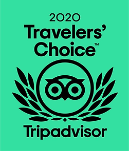 2020-Travellers-Choice-logo.png