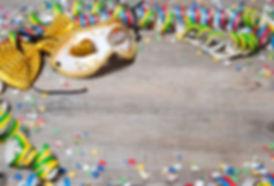 Carnaval.jpg