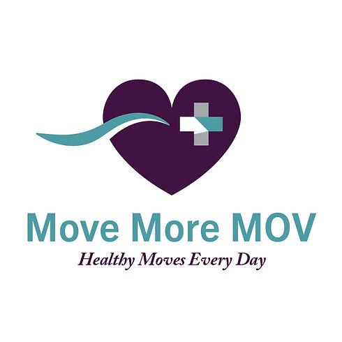 Coplin_Move_More_Logo-01.jpg