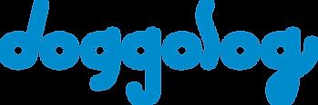 doggolog-logo.png