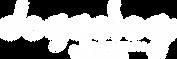 doggolog-logo-blanc.png