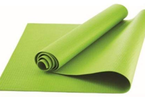 Athletic Works Yoga Mat
