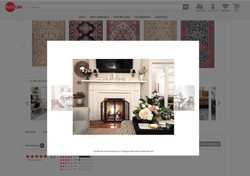 Rugs USA Feature