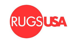 Rugs USA Logo