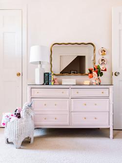 Joy dresser
