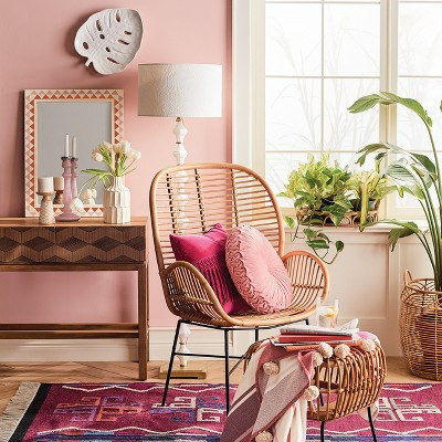 Countdown to Opalhouse: The Newest Decor Line from Target