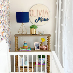 nursery Oct 2020