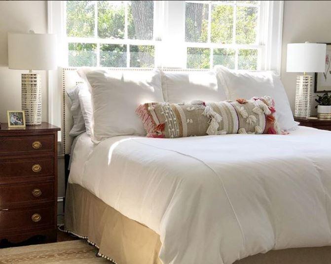 cji master bedroom