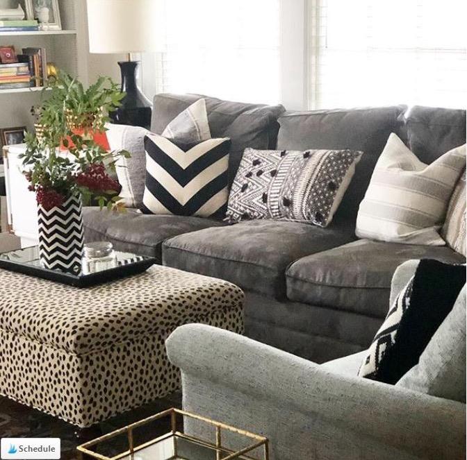 cji living room_edited