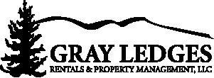 Grey-Ledges-Rentals-Property-Management.