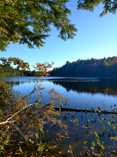 Anderson Pond, Eastman.jpeg