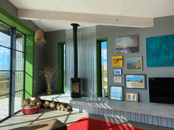 Cornwall Architects