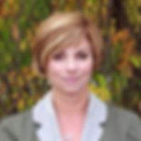 mediator and therapist in Needham, MA