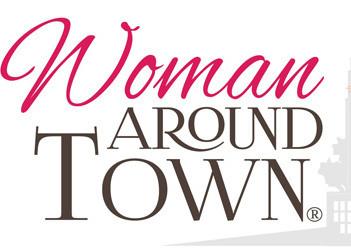 womanaroundtown-mariaho_edited.jpg