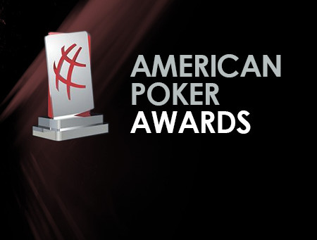 Maria Ho Nominated for 2016 American Poker Award