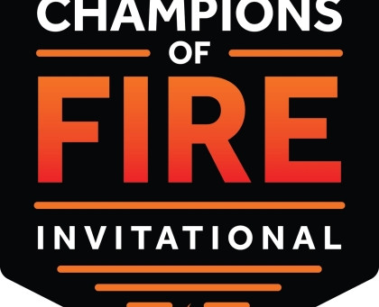 Maria Ho to Host Amazon's Champions of Fire Esports Invitational