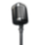 microphone-1018787__340. fliped png.png