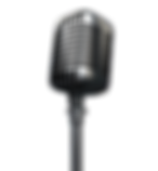 microphone-1018787__340.png