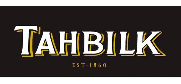 Tahbilk640x300.png