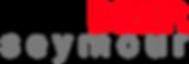 Neil Beer banner logo.png