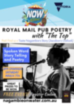 Poetry 2020 (1).jpg