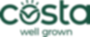 Costa_Tag-Logo_Dark-Green_PMS.png