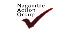NagambieActionGroup640x300-1-300x141.png