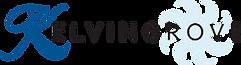 Bronze Kelvingrove
