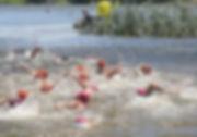 swim-start-2010-e1517709387981-300x210.j