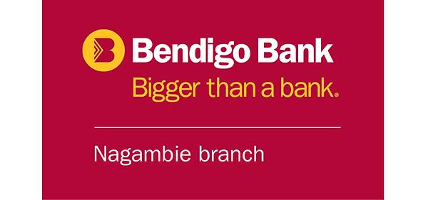 BendigoBank640x300-1.png
