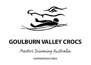Goulburn Valley Crocs.png