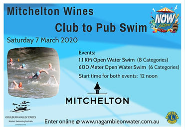 NOW Club to Pub swim (1).jpg