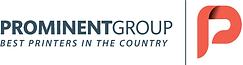Prominent logo Landscape.png
