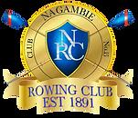 Bronze Rowing Club