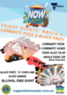 Friday Events 2020.jpg