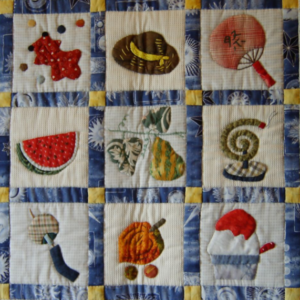 Quilt-300x300.png