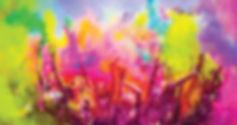 colour-run-w2000h1160-1024x540.jpg